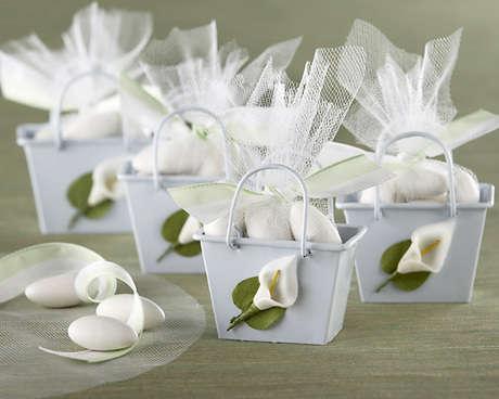 Wedding Giveaways Ideas 2014 : Nikah ?ekeri